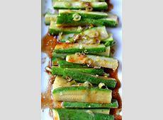 spicy sauteed zucchini_image
