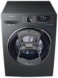 wlan waschmaschine test vergleich im januar 2020 top 10