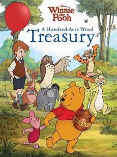 Winnie Pooh Malvorlagen Novel Independentmami Net