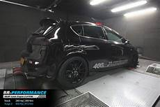 vwvortex my 2008 seat cupra 1p for track with