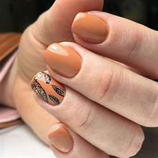 35 trending fall nail colors of 2020 you have to try out