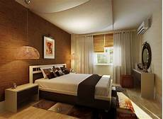 1 Bedroom Apartment Style Ideas by Interior Decorating Ideas For Small Bedroom