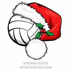79 best volleyball christmas images pinterest volleyball volleyball sayings and christmas