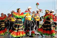 culture the country s ethnically diverse population has enriched colombia