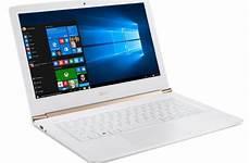 billige computer bedste billig b 230 rbar computer guide med priser