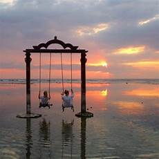 lombok villas key west used boats gili trawangan indonesia hungryfortravels