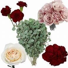 burgundy blush diy wedding flower burgundy blush wedding burgundy wedding fall wedding