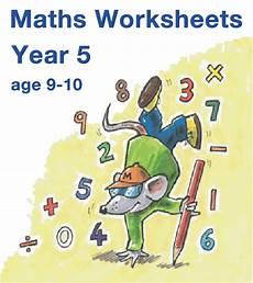 mathsphere year 5 maths worksheets