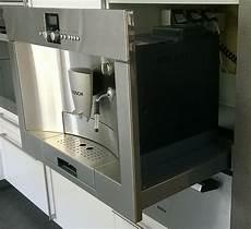 Sonstige Und Zubeh 246 R Tkn68e751 Bosch Einbau