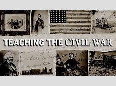causes of civil war essay