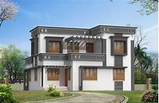 Modern House Color Combination Outside Home Design Ideas