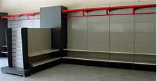 scaffali metallici per negozi casa moderna roma italy scaffalature metalliche brico