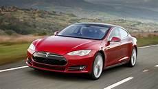 Tesla Model S Technische Daten - tesla model s 70 2015 2016 preise und technische daten