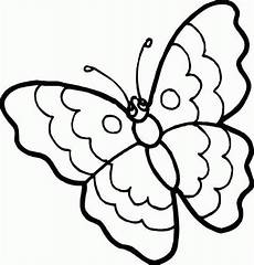 Schmetterling Malvorlage Kinder Schmetterling Malvorlagen Vogel Malvorlagen Malvorlage