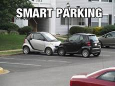 64 Best Images About Smart Cars On Cars Car