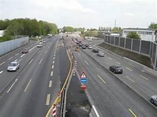 Autobahn A3 Baustellen - aktuelle baustellen auf bundesautobahnen autobahn