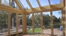 tarif baie vitrée prix d une baie vitr 233 e en bois co 251 t moyen tarif de pose