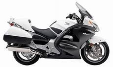 honda motorrad modelle eicma 2013 returning 2014 honda models announced