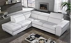 mondo convenienza divano angolare mondo convenienza divano angolare bianco viola divano