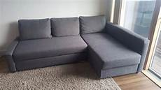ikea bettsofa friheten ikea friheten corner sofa bed with storage color