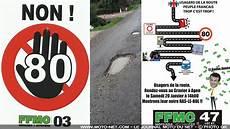 Mnc Le Journal Moto Du Net