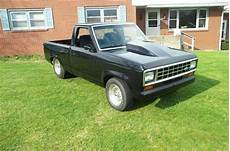 auto air conditioning service 1984 ford ranger electronic valve timing purchase used 1984 ford ranger hot rod tubbed out 302 345hp completely customized in ford