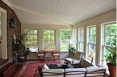 sunroom windows interior sunroom windows 35 58 x 64 7 8 via gulfshore
