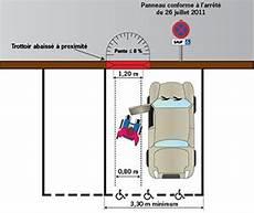 stationnement et places de parking seton fr