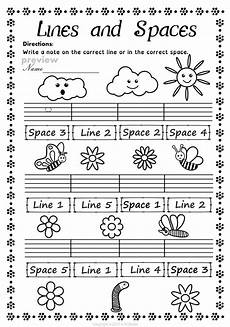 256 best images about music worksheets pinterest elementary music assessment and kids