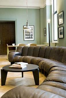 light blue wall brown couch decorating inspirations brown couch decor living room decor