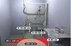 aide pour amenagement salle de bain personne agée 23152 baignoire decoration amenagement salle bain photos salle de bain handicape plan