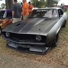 353 best muscle cars images pinterest american muscle cars cars and muscle cars