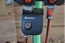 gardena smart system update bringt neue funktionen
