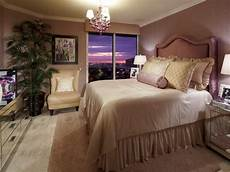 guest bedrooms defining a great host theydesign net