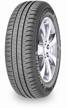 michelin x green michelin energy saver tire reviews 5 reviews