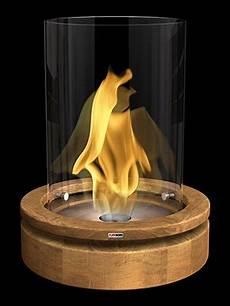 ethanol kamin kaufen ethanol tischkamin ethanol kamin kaufen