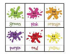 identifying colors worksheets 12760 learning colors printable toddler color learning teaching colors learning colors