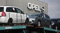 welche mercedes modelle sind vom dieselskandal betroffen opel steht r 252 ckruf 100 000 diesel autos bevor drei