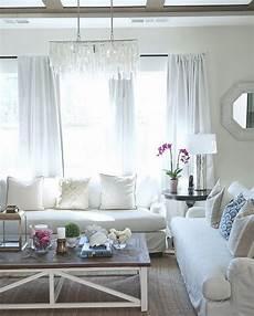 sherwin williams sw6385 dover white white interior