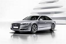 audi a8 price reviews images specs 2019 offers gaadi