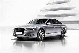 Audi A8 Price  Reviews Images Specs & 2019 Offers Gaadi