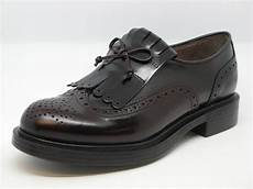 nero giardini donna scarpe nero giardini donna gt fino a 55 scontate