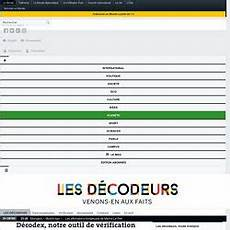 info intox boite 224 outils pearltrees