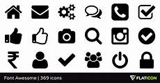 font awesome coloring icons 7 awesome icon fonts for web designers