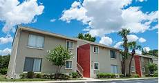 Apartments In Orlando 1 Bedroom by Woodhollow Apartments Apartments Orlando Fl