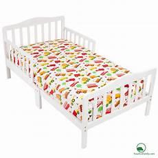 softest crib sheets com yourecofamily cotton fitted crib sheet certified organic cotton softest mattress