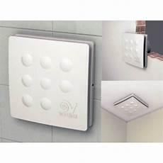 ventole per bagni ciechi aspiratore vortice catalogo aspiratori bagno e cucina