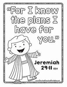 joseph bible printables christian preschool printables christian preschool sunday school