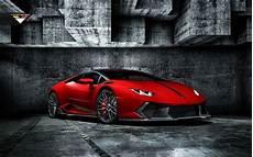 Lamborghini Hd Wallpapers For Pc