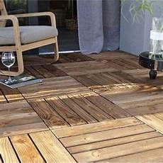 sol exterieur bois dalle terrasse caillebotis lame terrasse planche